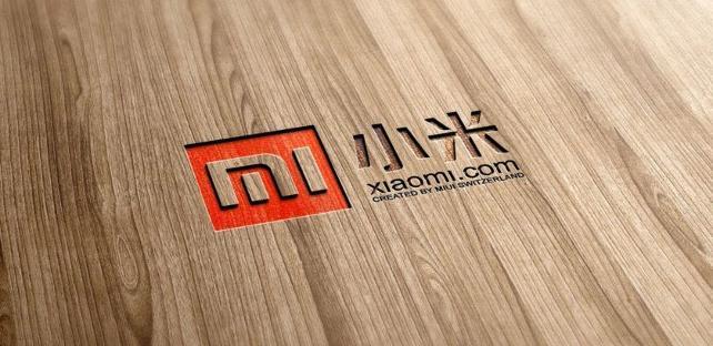 Xiaomi Wiha 3'ü 1 Arada El Feneri Çin'de Piyasaya Sürüldü