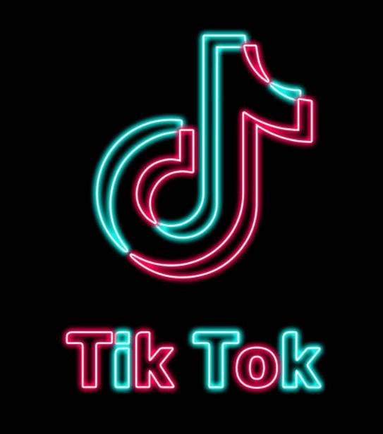 TikTok Yüz Binlerce Videoyu Platformdan Kaldırdı!