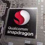 1 Milyar Android Telefon Tehlikede: Snapdragon
