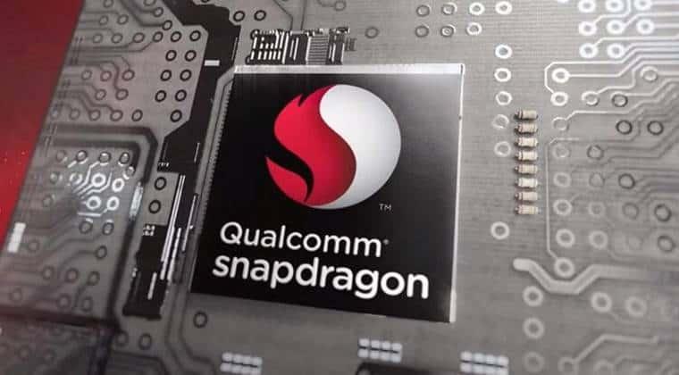 Xiaomi ve Redmi, Snapdragon 888 SoC ile İki Amiral Gemisi Modeli Piyasaya Sürecek