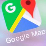 Google Haritalar Gerçek Zamanlı Olarak Orman Yangınlarını Gösterebilecek!