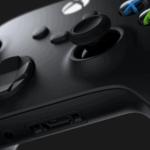 Xbox Series X Gün Yüzüne Çıktı!