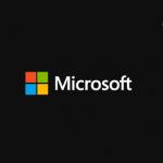 "Microsoft: ""Konsol Üretimine Ara Vermeyeceğiz!"""