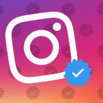 Instagram'da Yeni Dolandırıcılık Yöntemi: Sahte Hesaplar!