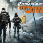 Tom Clancy's The Division Ücretsiz Hale Geldi!