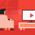 YouTube İçeriklere Otomatik Sınır Getirebilir!