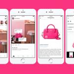Instagram Alışveriş Özelliği Açıldı!