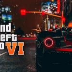 GTA 6 kutu açılışı TikTok'ta rekor kırdı