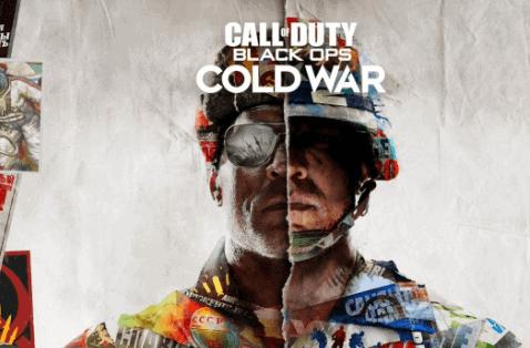 Call Of Duty:Black Ops Cold War Zombies bu hafta tanıtılacak!