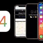 iOS 14 Facebook'un Gelirlerini Yarı Yarıya Azaltacak!