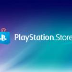 PlayStation Store Zamından Sonra Yeni Fiyatlar!