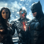 Zack Snyder, Justice League: The Snyder Cut İçin Yeniden Çekim Yapacak!