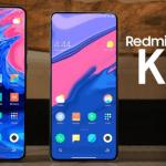 Redmi K40 Pro, Snapdragon 875 ile Gelen İlk Telefonlardan Olacak!