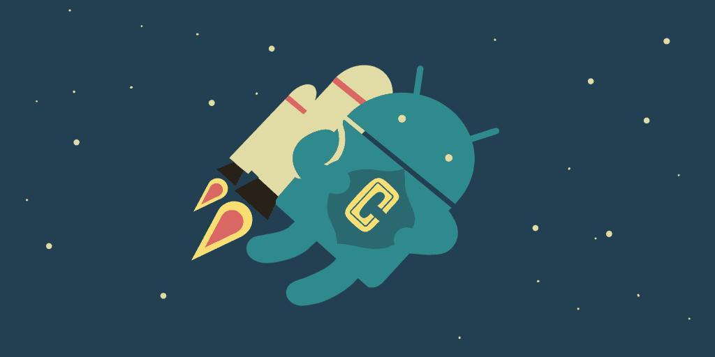 Android Geliştiricileri İçin Yeni Nimet: Jetpack Compose!