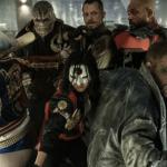 Suicide Squad Oyunundan İlk Fragman Yayınlandı!