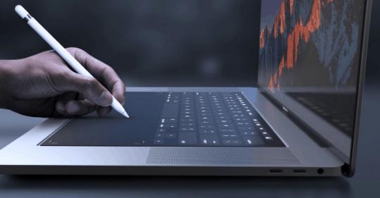 Mini-LED Ekranlı İPad ve MacBook Üretimi İçin Müjde!