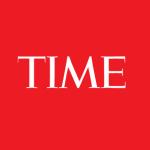 TIME Dergisi, 2020'nin En Etkili 100 İnsanını Açıkladı!