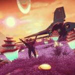 No Man's Sky'da Oyun İçi Çeşitliliği İkiye Katlayan Origins Güncellemesi Yayınlandı!