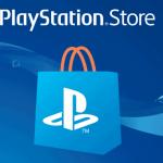PlayStation Store Oyun Fiyatları İçin Ciddi Artış!