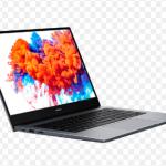 Ryzen İşlemcili Honor MagicBook Pro Tanıtıldı!