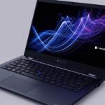 11. Nesil Intel: Dynabook Dizüstü Bilgisayarlar Geliyor!
