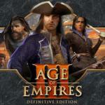 Age of Empires 3 Definitive Edition Tanıtımı Yaklaşıyor!