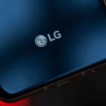 İki Ekranlı LG Wing İçin Resmi Tanıtım Tarihi Belli Oldu!