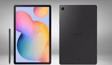 Samsung Galaxy Tab A7 Tanıtıldı!
