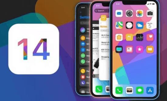 Apple'dan Sevindiren iOS 14 Kararı: Yüzler Gülüyor!