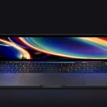 Apple İşlemcili Mac'lerde Hangi Ekran Kartı Olacak?