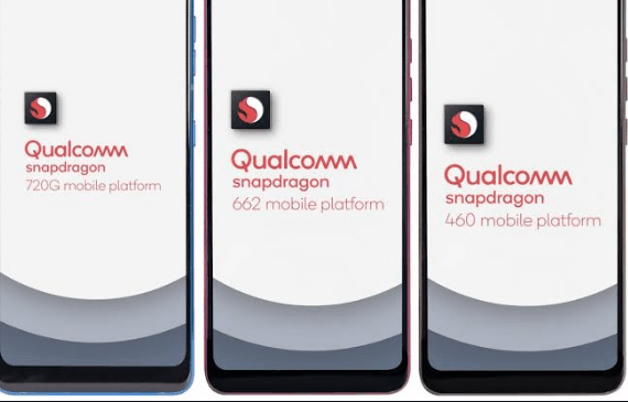 6000 mAh ve Snapdragon 460: OnePlus Clover Testte!