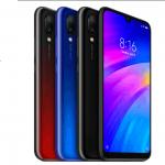 Xiaomi Redmi 7 İçin Yeni MIUI 11 Güncellemesi!
