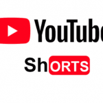 YouTube Uygulaması İçin Shorts Güncellemesi!