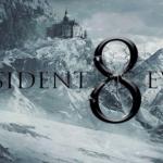 Resident Evil 8, Tokyo Game Show 2020'de Yer Alacak!