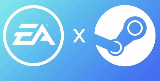 EA Play, Steam'de Erişime Açıldı! Abonelik Ücreti Arttı!