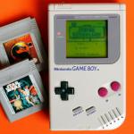 İşte Nintendo Game Boy Boyutunda Wii Boy Color!