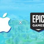 Epic,Apple Savaşında Microsoft Da Devrede!