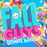 Fall Guys, Mobil Platformlara Geliyor!