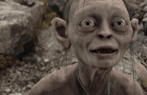 LOTR: Gollum PS5 ve Xbox Series X İçin Geliyor!