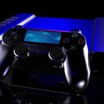 PlayStation, PS5 Kullanıcı Arayüzünün Fark Yaratacağına İnanıyor!