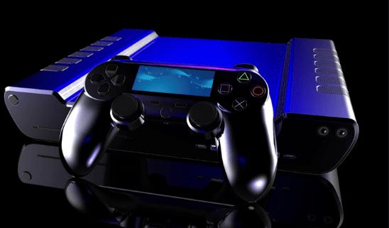 PlayStation 5'ten Gönderildiği İddia Edilen Tweet, Kısa Sürede Viral Oldu!