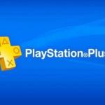 PlayStation Plus Türkiye Abonelik Fiyatlarına Zam!