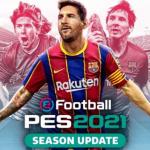 e-Football PES 2021 İçin Roma Temalı Video Yayınlandı!