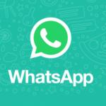 Rafa Kaldırılan WhatsApp Özelliği Geri Dönüyor!