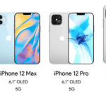 iPhone 12 Çıkış Tarihi İçin Bir Kötü Haber Daha!