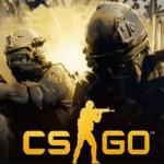 CS:GO'da Başarılı Olmak İçin Logitech G Playmaster!