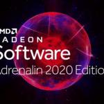 Yeni AMD Radeon Software Adrenalin 2020 Edition Güncellemesi Yayınlandı!