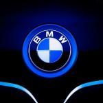 BMW, Markasının En Güçlü Motosikleti M1000RR'yi Tanıttı!