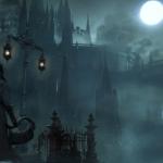 Bloodborne'un PS5 Remaster Versiyonu Sızdırıldı!