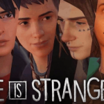 Life is Strange 2 Episode 1 Ücretsiz Oldu!